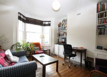 Thumbnail 1 bed flat to rent in Firth Gardens, London