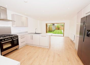 Thumbnail 3 bed country house for sale in Lower Farringdon, Alton, Hampshire