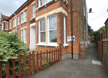 2 bed flat to rent in Downs Park, Herne Bay CT6