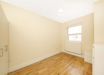 Thumbnail 2 bed property to rent in Old Kent Road, London