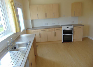 Thumbnail 4 bed semi-detached bungalow to rent in Kilmaron Crescent, Cupar