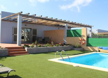 Thumbnail 3 bed villa for sale in Caleta De Fuste, Fuerteventura, Spain