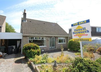 Thumbnail 3 bed property for sale in Oak Drive, Lancaster