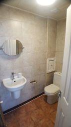Thumbnail Room to rent in Devonport Road, Shepherds Bush, London