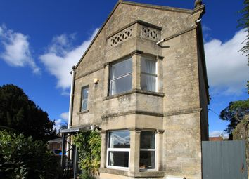 Thumbnail 4 bed property for sale in Winsley, Bradford-On-Avon