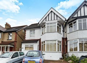 Thumbnail 1 bed property for sale in Mayfield Road, Sanderstead, South Croydon, .
