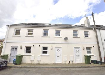 Thumbnail 3 bed terraced house for sale in Malthouse Lane, Cheltenham, Gloucestershire