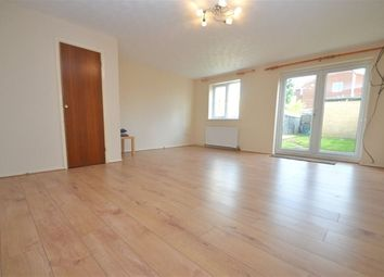 Thumbnail 3 bed property to rent in Thorpland Avenue, Ickenham
