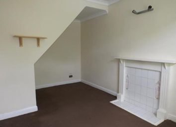 Thumbnail 2 bed end terrace house for sale in Spring Street, Wigan, Greater Manchester