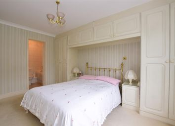 Thumbnail 2 bed flat for sale in St. Johns Road, Loughton, Essex