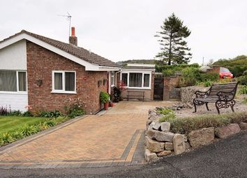Thumbnail 2 bed detached bungalow for sale in Old Highway, Colwyn Bay