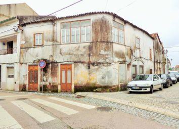 Thumbnail 3 bed town house for sale in Avelar, Ansião, Leiria, Central Portugal