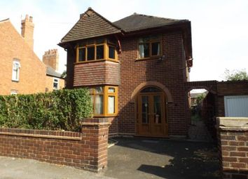 3 bed detached house for sale in Clothier Street, Willenhall, West Midlands WV13