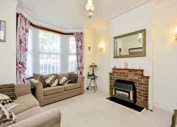 Thumbnail 3 bed property to rent in Kangley Bridge Road, Sydenham