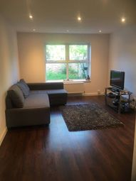 Thumbnail 4 bed terraced house to rent in Nursery Hill, Welwyn Garden City, Hertfordshire