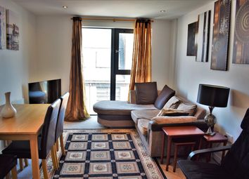 Thumbnail 2 bedroom flat for sale in Nuovo, 59 Great Ancoats Street, Manchester
