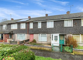 2 bed terraced house for sale in Jasmine Close, Oxford OX4