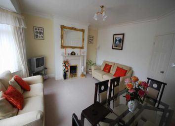 Thumbnail 2 bedroom flat to rent in The Spinney, Newton Place, High Heaton, Newcastle Upon Tyne