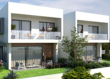 Thumbnail 3 bed villa for sale in Nzpzg, Livadia Larnakas, Larnaca, Cyprus