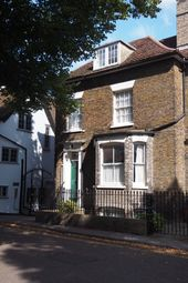 Thumbnail 6 bed shared accommodation to rent in Rent All Inclusive Abbeygate Street, Colchester