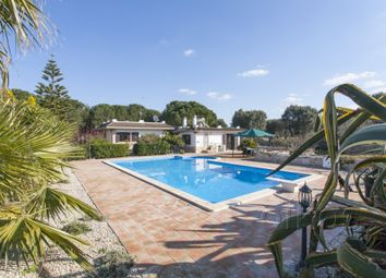 Thumbnail 3 bed villa for sale in Sp 35, San Vito Dei Normanni, Brindisi, Puglia, Italy