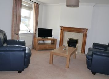 Thumbnail Room to rent in Stickle Down, Deepcut, Camberley