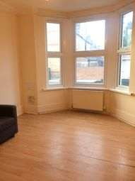 Thumbnail 2 bedroom flat to rent in Cecil Road, Hounslow East