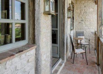 Thumbnail 2 bed property for sale in Castelnau-Montratier, Lot, France