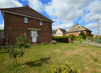 3 bed semi-detached house for sale in Dorchester Road, Gravesend DA12
