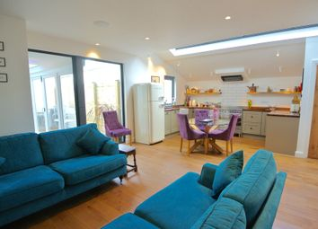 Thumbnail 2 bed town house for sale in School House Steps, Dartmouth, Devon