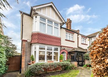 5 bed property for sale in Merton Hall Road, Wimbledon SW19