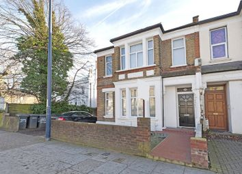 1 bed flat to rent in Stanstead Road, Forest Hill, London SE23