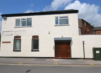Thumbnail 6 bed shared accommodation to rent in Stafford Street, Walsall