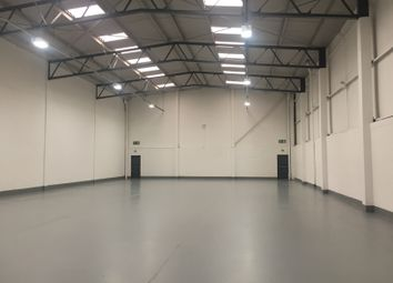Thumbnail Industrial to let in Lenton Drive, Leeds