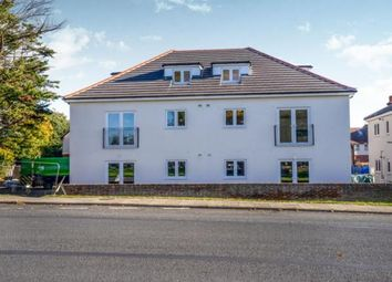 Thumbnail 18 bedroom flat for sale in Manor House, Chichester Road, Bognor Regis