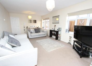 Thumbnail 3 bed semi-detached house to rent in Bellamy Close, Ickenham, Uxbridge