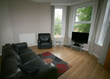 Thumbnail 2 bedroom property to rent in Ladybarn, Fallowfield, Manchester