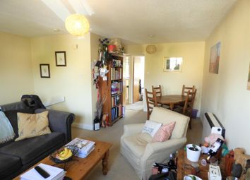 Thumbnail 1 bed property for sale in Reeves Close, Cirencester, Gloucestershire