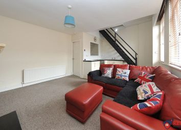 Thumbnail 4 bed maisonette to rent in Collingwood Street, South Shields