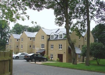Thumbnail 1 bed flat for sale in Kingstone Court, Chipping Norton
