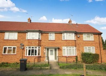 Thumbnail 2 bedroom flat for sale in Bramford Lane, Ipswich