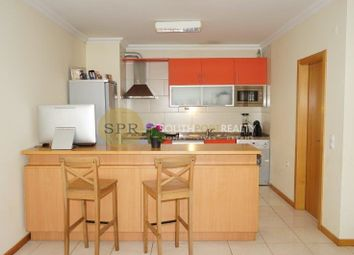 Thumbnail 2 bed apartment for sale in Alto Do Quintão, Portimão, Portimão Algarve