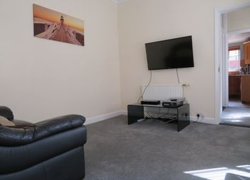 Thumbnail Room to rent in Gladys Avenue, Portsmouth