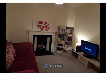 Thumbnail Room to rent in Clare Road, Stafford