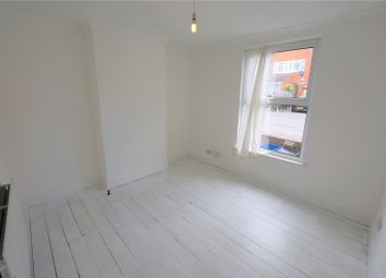 Thumbnail 2 bed end terrace house to rent in Addison Road, London