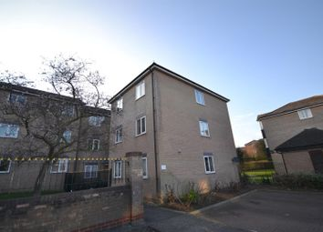 Thumbnail 2 bed flat to rent in Flanders Field, Colchester