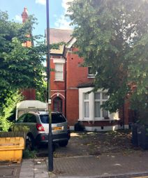 Thumbnail 1 bed flat for sale in Gleneldon Road, Streatham, London