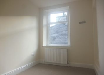 Thumbnail 3 bed end terrace house to rent in Amber House, High Street, Tideswell