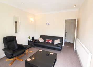 Thumbnail 2 bedroom terraced house to rent in Lynmouth Road, Sheffield