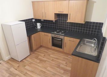 Thumbnail 2 bed terraced house to rent in Town Crescent, Huddersfield
